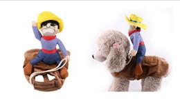 $enCountryForm.capitalKeyWord Australia - free shipping Dog clothes cat pet supplies Horse riding equipment dress Halloween funny small medium-sized Daquan spot