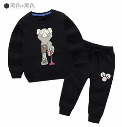 $enCountryForm.capitalKeyWord UK - TRAD 3T-7T baby boys girls tracksuits kids brand tracksuits kids coats pants 2 pcs sets kids clothing hot sell new fashion spring autumn.