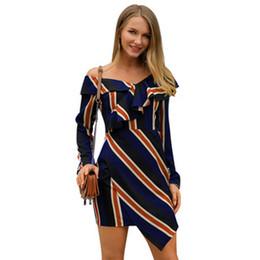 a69048e5f5 Nueva moda 2019 sexy vestidos casuales mujer verano sin mangas fiesta en la  playa vestido corto gasa mini vestido para mujer ropa Appare CD08l