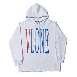 Luxuy diseñador para mujer para hombre sudaderas con capucha Terry hombres y mujeres sudadera con capucha suéter fino con la letra de la marca de impresión de color sólido en venta
