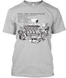 Cotton World Map Australia - mens designer t shirts shirt Slant Six 225 Cutaway - World Map popular Tagless Tee T-Shirt