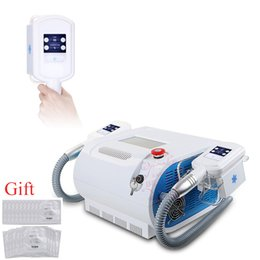 freeze machine Australia - Top Sell Fat Reduction Machine Waist Slimming Fat Freezing 2 Freezing Heads Can Work At The Same Time
