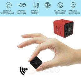 $enCountryForm.capitalKeyWord Canada - SQ23 WIFI mini Camera smart ip camera cam 1080P Sport DV video Sensor Night Vision Camcorder Micro Waterproof DVR Motion Recorder Camcorder