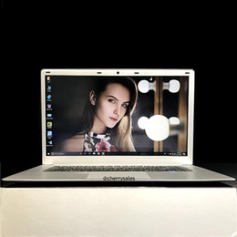 $enCountryForm.capitalKeyWord Australia - 15.6 Inch notebook Intel N3450 Quad Core Windows 10 1080P FHD 6GB RAM 64GB eMMC laptop with USB3.0 WIFI HDMI Bluetooth Camera