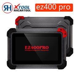 $enCountryForm.capitalKeyWord Australia - 100% Original OBD2 XTOOL EZ400 PRO Malaysia Auto Diagnostic Tool Code Reader Key Programmer Read ECU DTCs  Live Data  Clear DTCs