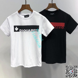 Wholesale mens hooded t shirts online – design Kids Designer Clothes Girl Baby Boy Fashion Print Cotton Clothes Designer Mens Designer T Shirt Breathable Fashion Brand Luxury A