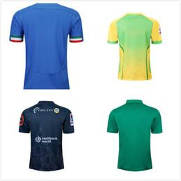 $enCountryForm.capitalKeyWord NZ - 2019 2020 National Team Tango Australian Fiji Spain bulldogs waratah rugby home away shirts top quality club rugby shirt size S-3XL