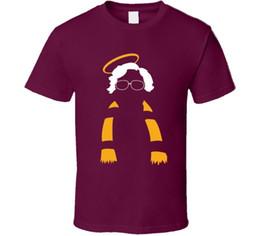 Free Cooling Fan Australia - Loyola Chicago College Madness Basketball Sister Jean Power Cool Fan T Shirt Men Women Unisex Fashion tshirt Free Shipping black