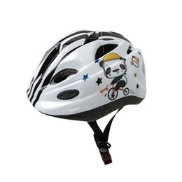 $enCountryForm.capitalKeyWord Australia - 1Pc Kids Bicycle Helmets Children Cycling Helmet City Road Bicycle Kid Headpiece For Outdoor Sports Riding Skating