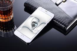 $enCountryForm.capitalKeyWord NZ - 6 Inch Will Screen Ultrathin Intelligence Mobile Phone Full Cnc 4g Move Fingerprint Unlocking Integrated Machine Post Double Perturbation