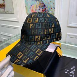 Cotton Cowboy Scarves Australia - iduzi Home> Fashion Accessories> Hats, Scarves & Gloves> Hats & Caps> Ball Caps> Product detail hot Ball Hats luxury Unisex Spring Autu