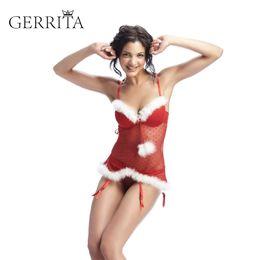 bbe8ce38e0 2018 Merry Christmas New Lace Bra Set Thin Bralette Panties Set Soft Underwear  Women Transparent Sexy Lingerie Bra Briefs Set