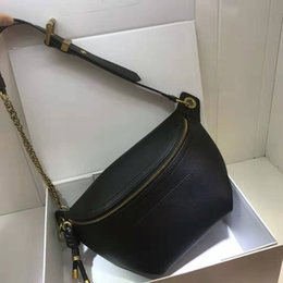 $enCountryForm.capitalKeyWord Australia - Vintage Chest Bag Real Genuine Leather Hobo Bag Brand Designer Shoulder Bags For Women