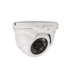 $enCountryForm.capitalKeyWord Australia - Tonton 1080P HD-TVI 2.0MP CCTV Dome Camera Home Security System 82ft Night Vision Waterproof for 1080P HD-TVI DVR Systems