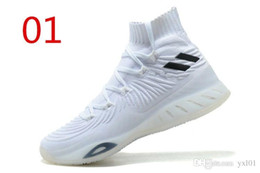 $enCountryForm.capitalKeyWord NZ - Sale Cheap Crazy Explosive Pk Aw Andrew Wiggins Socks Basketball Shoes For Top Quality Mens Sports Sneakers Us 7-12 Free Shipping