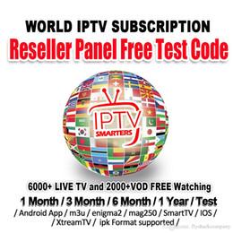 $enCountryForm.capitalKeyWord Australia - IPTV Subscription with 6000+Channels abonnement IPTV Europe French USA CA UK Germany Italy iptv For M3U Mag Android tv box Smart TV