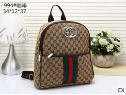 $enCountryForm.capitalKeyWord Australia - GUCCI Louis Vuitton The 2019 is a one-shoulder, cross-body, small round bag with tassels that can be carried by hand