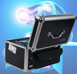 shocking machine Australia - 2019 Effective Physical Pain Therapy System Shock Wave Machine For Pain Relief Shipping by DHL CE Approved