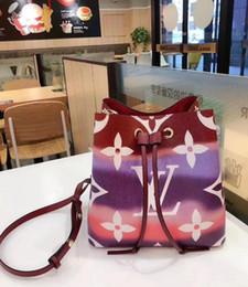 Venta al por mayor de 2020 bolsos de las mujeres del hombro bolsas de mujer bolsas de mensajero bolso de mano nuevo estilo tendencia de la moda de lujo elegante bolso de las mujeres de cuero de la PU