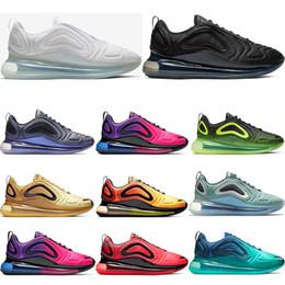 nouveau style 20b8a f0586 Chaussures Rose Fluo Distributeurs en gros en ligne ...