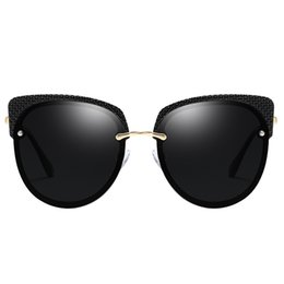 $enCountryForm.capitalKeyWord UK - Classic Women Cateye Sunglasses Female Vintage Lady Sun Glasses Summer Style Cat Eye Glasses Mirror Eyewear