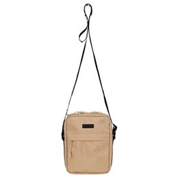 $enCountryForm.capitalKeyWord Australia - Sup 44th Shoulder Bag Chest Pack Fanny Pack Fashion Waist Men Canvas Hip-Hop Belt Bag Men Messenger Bags 18ss