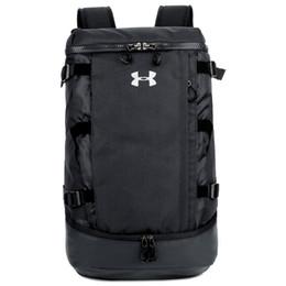 Back Packs For Men Australia - Fashion luxury Backpack for Men Women School Bags designer Back Pack Famous Zipper Backpacks Soft Casual Waterproof Back Packs