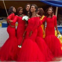 d2468c9d5f Orange Green Bridesmaid Dresses African Style Australia | New ...