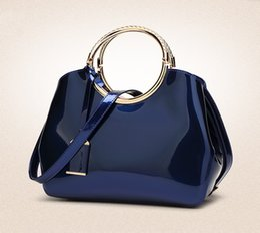$enCountryForm.capitalKeyWord Australia - New High quality women designer shoulder messenger crossbody handbags lady fashion evening purses black red white blue color no1125