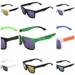 $enCountryForm.capitalKeyWord UK - 2016 Brand Designer Spied Ken Block Helm Sunglasses Fashion Sports Sunglasses Oculos De Sol Sun Glasses Eyeswearr 21 Colors Unisex Glasses