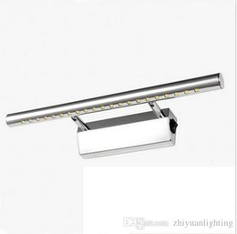 2019 Latest Design New 24-inch Gold Crystal Bathroom Shelves With Towel Bar,towel Rack Home Improvement Bathroom Hardware Accessories Polish Home& Garden A Great Variety Of Goods