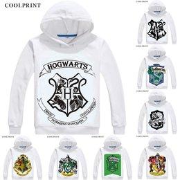 $enCountryForm.capitalKeyWord Australia - Gryffindor Hufflepuff Ravenclaw Slytherin Mens Hoodies Harri Potter HP Hogwarts School Sweatshirt Streetwear Hoodie Costume Hooded