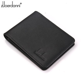 $enCountryForm.capitalKeyWord Australia - Genuine Leather Russia Driving Cover High Quality Russian Driver License Documents Bag Credit bank Card Holder Id Card Case New J190702