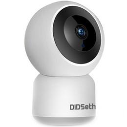 $enCountryForm.capitalKeyWord UK - DIDSeth DID - N56 - 200 2.0MP Network Camera