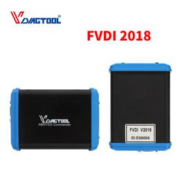 Function Connectors Australia - Newest FVDI 2018 all function of VVDI2 V2016 V2015 V2014 FVDI full version No Limited Fvdi abrites commander Update Online