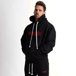 Chinese  Men Sportswear Winter Fleece Thick Hoodies Sweatshirt+pants Running Jogging Casual Fitness Workout Outfit Set Sport Warm Suit manufacturers