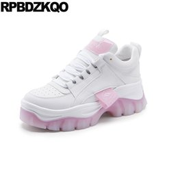 9b478d21e0 Shop Women Elevator Sneaker Shoe UK | Women Elevator Sneaker Shoe ...