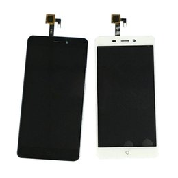 Beautiful Szhaiyu 4.7 Lcd For Xiaomi Redmi 2 Lcd Display Touch Screen 1280x720 Digitizer Panel Replacement Parts Assembly Matching In Colour Cellphones & Telecommunications Mobile Phone Lcds