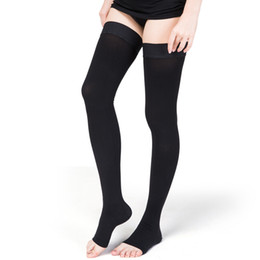 compression socks varicose veins 2020 - Compression Socks 20-30mmHg for Men & Women,Support Stockings for Running,Medical,Athletic, Edema,Diabetic,Varicose Vein