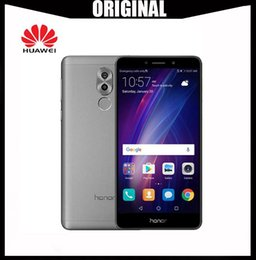 Discount Chinese 4g Lte Octa Core Phones   Chinese 4g Lte