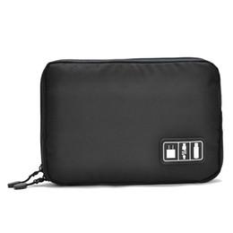 $enCountryForm.capitalKeyWord UK - Waterproof Travel Carry Protective Pouch Case Nylon Bag