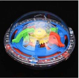 $enCountryForm.capitalKeyWord Australia - 3D Magic Maze Ball 75 Levels Intellect Ball Rolling Ball Puzzle Game Brain Teaser Children Learning Educational Toys Orbit Game
