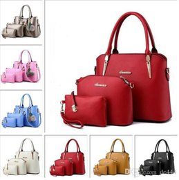 $enCountryForm.capitalKeyWord Canada - Large Capacity Bag Handbags Top Handles 2019 brand fashion designer luxury bags Tote Briefcases Backpack School Clutch handbag Rose Kyoto