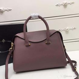 8978fed6db1 AAAAA fashion luxury elegant lychee ladies handbag, 2019 new leather  brand-name bag, designer bag, high-end atmosphere, number  5828.