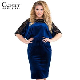 532f74948fcf2 6xl Dress Women Online Shopping | 6xl Women Long Dress for Sale