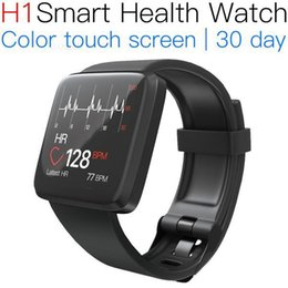 $enCountryForm.capitalKeyWord Australia - JAKCOM H1 Smart Health Watch New Product in Smart Watches as runbo h1 iwo8 smartwatch android