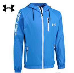 $enCountryForm.capitalKeyWord UK - BRAND New FASHION Sweatshirt Hoodie Long Sleeve Autumn Sport Zipper Windcheater Mens Clothes Plus Size 5XL Women Designer Jacket Coat