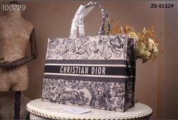sacs à main de luxe s sacs à main célèbres sacs à main de concepteur sac à main de dames sac à main de mode sac à provisions pour femme