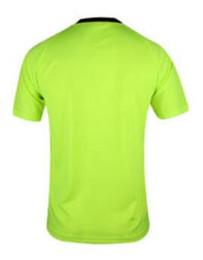 Soccer goalkeeper online shopping - 19 soccer jersey football shirt Blackout goalkeeper men kids