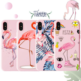 $enCountryForm.capitalKeyWord Australia - custom cell phone cover case For iPhone Xs Max tpu mobile case full color printing for samsung